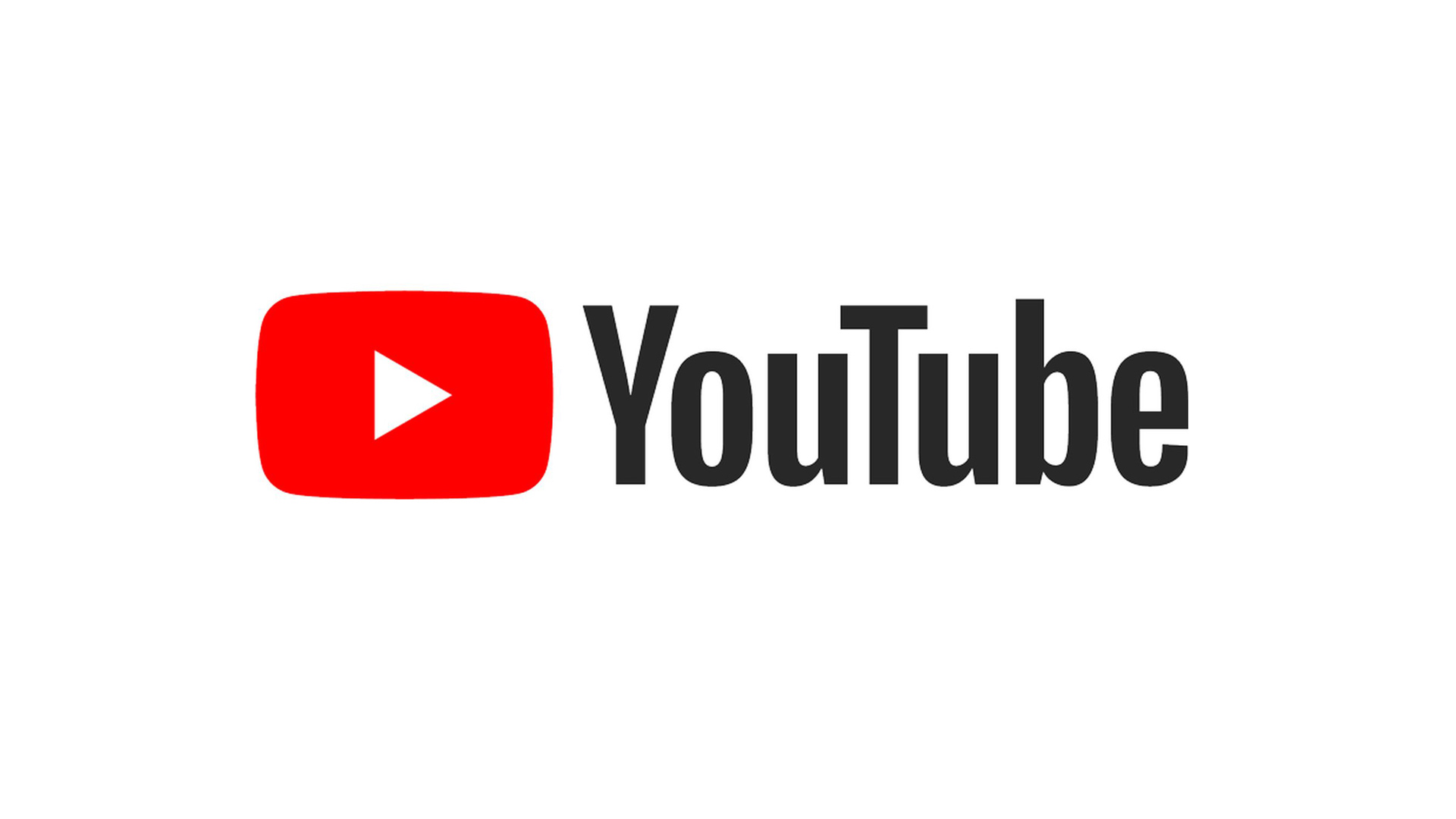 new-youtube-logo16-9