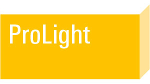 ProLight Logo